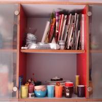 keuken-detail-kastje