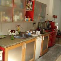 keuken-mascha