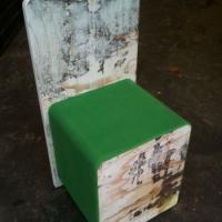 stoeltje1